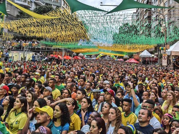 p[g-10-brazil-getty.jpg